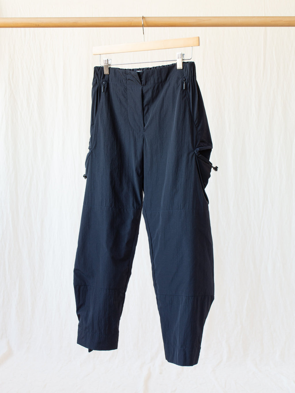 Romero Technical Pants