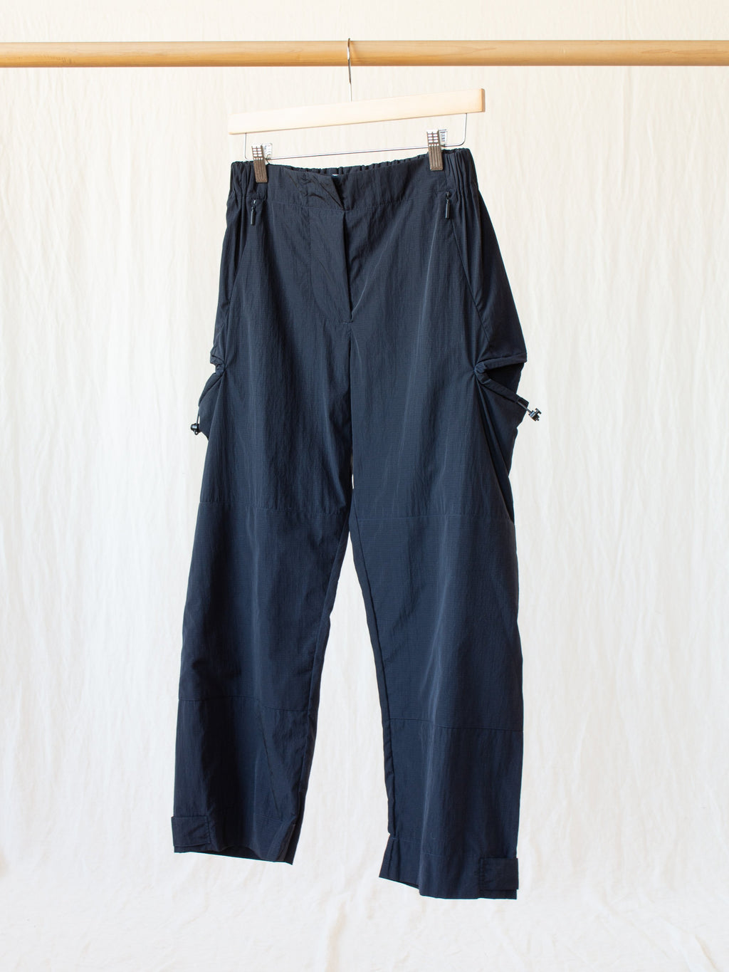 Namu Shop - Studio Nicholson Romero Technical Pants