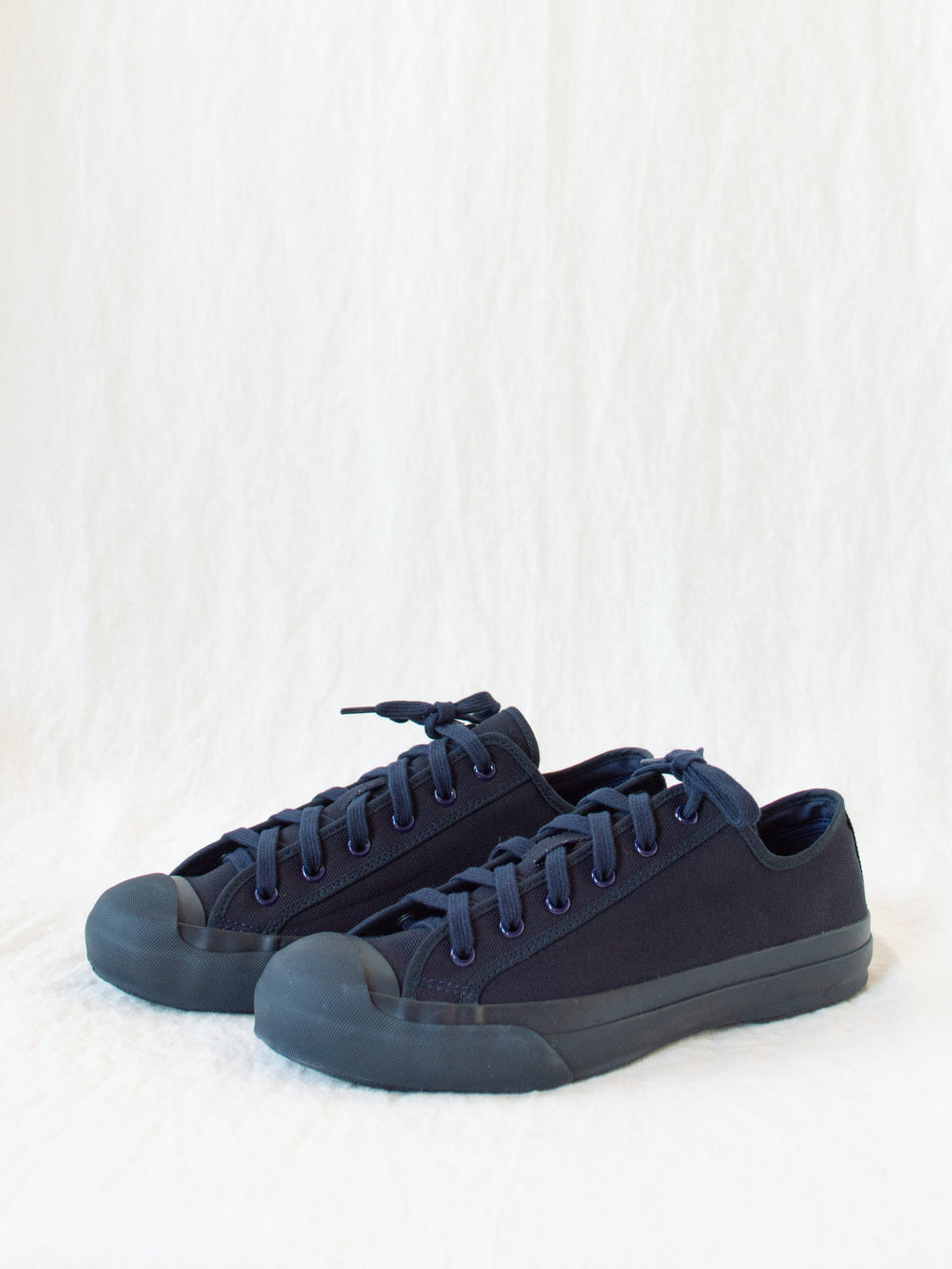 Moonstar x Studio Nicholson - Dark Navy (Men's)
