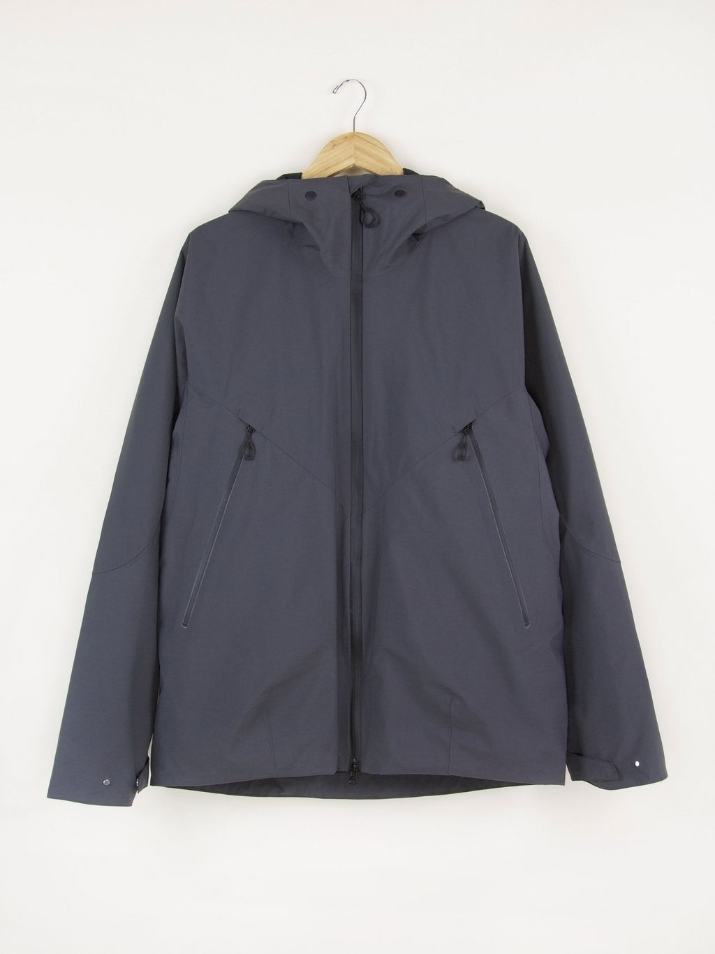 Namu Shop - Goldwin Insulation Mountain Jacket