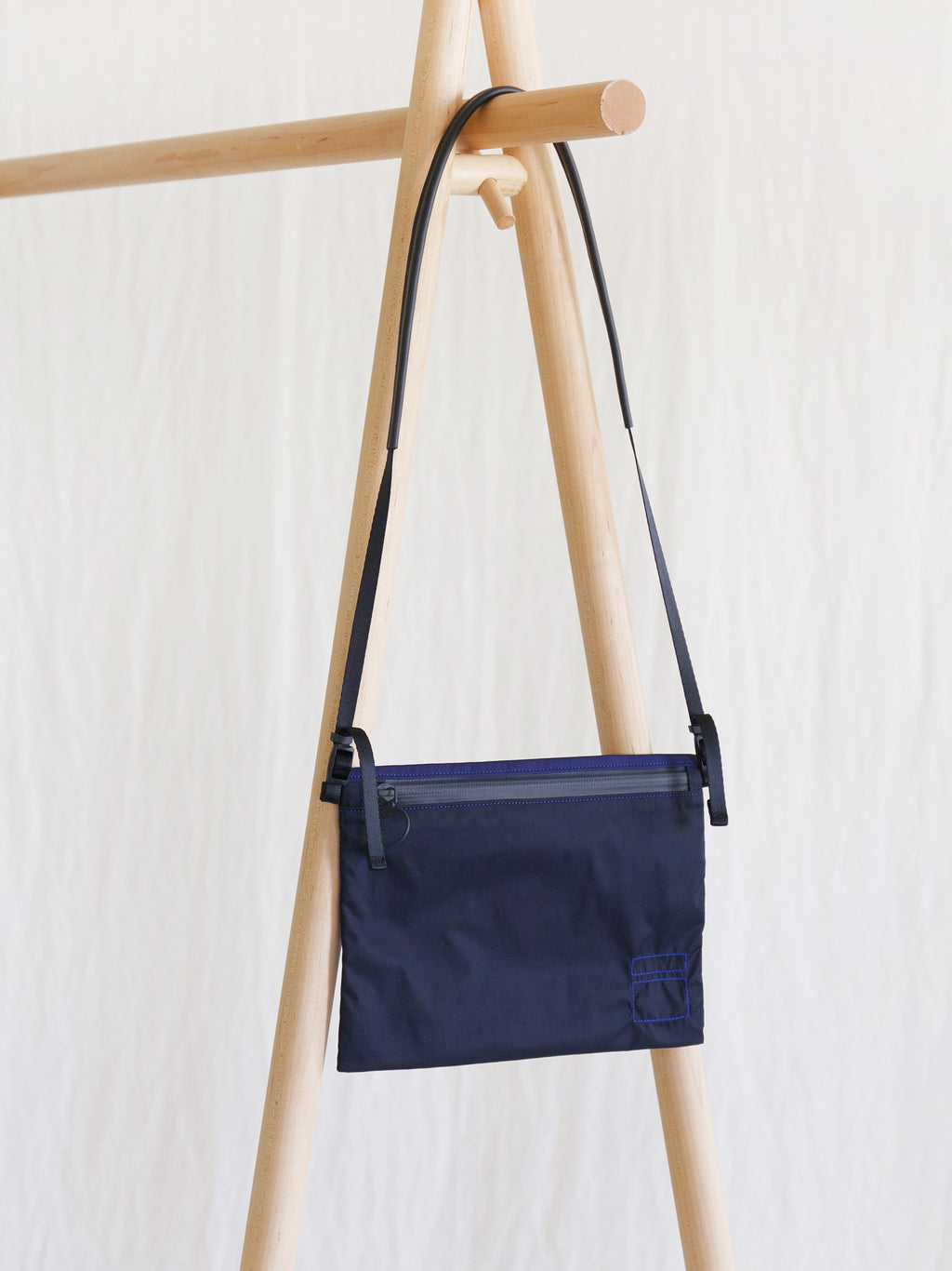 Namu Shop - Document Sacoche Bag