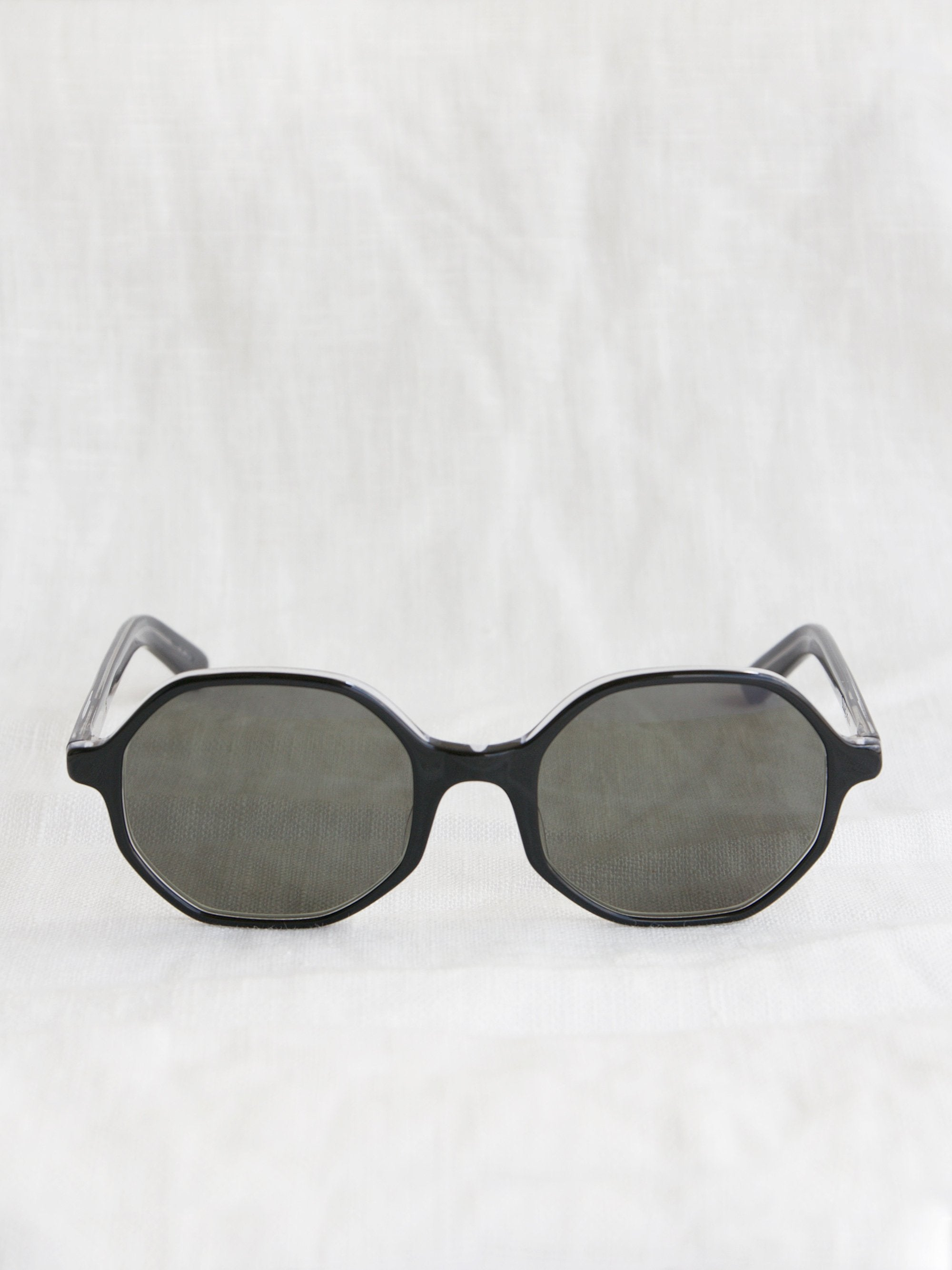 Namu Shop - Buddy Optical a - Black/Quartz