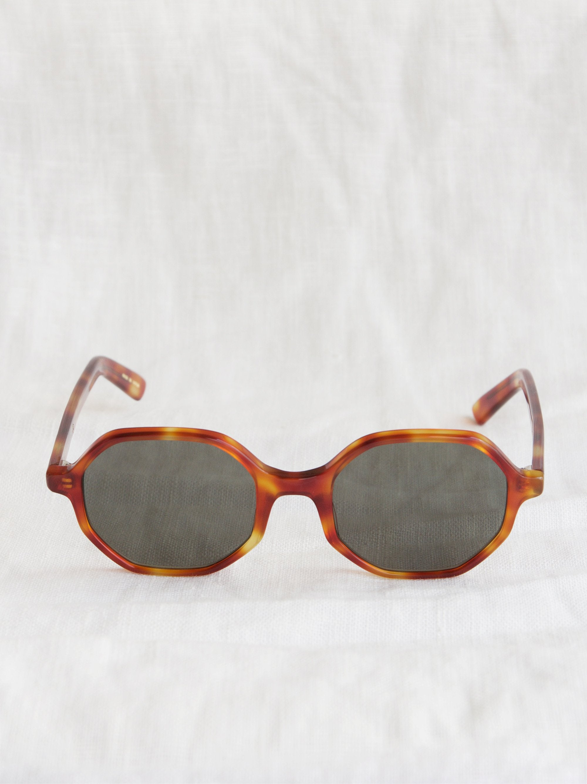 Namu Shop - Buddy Optical a - Candy Tortoise
