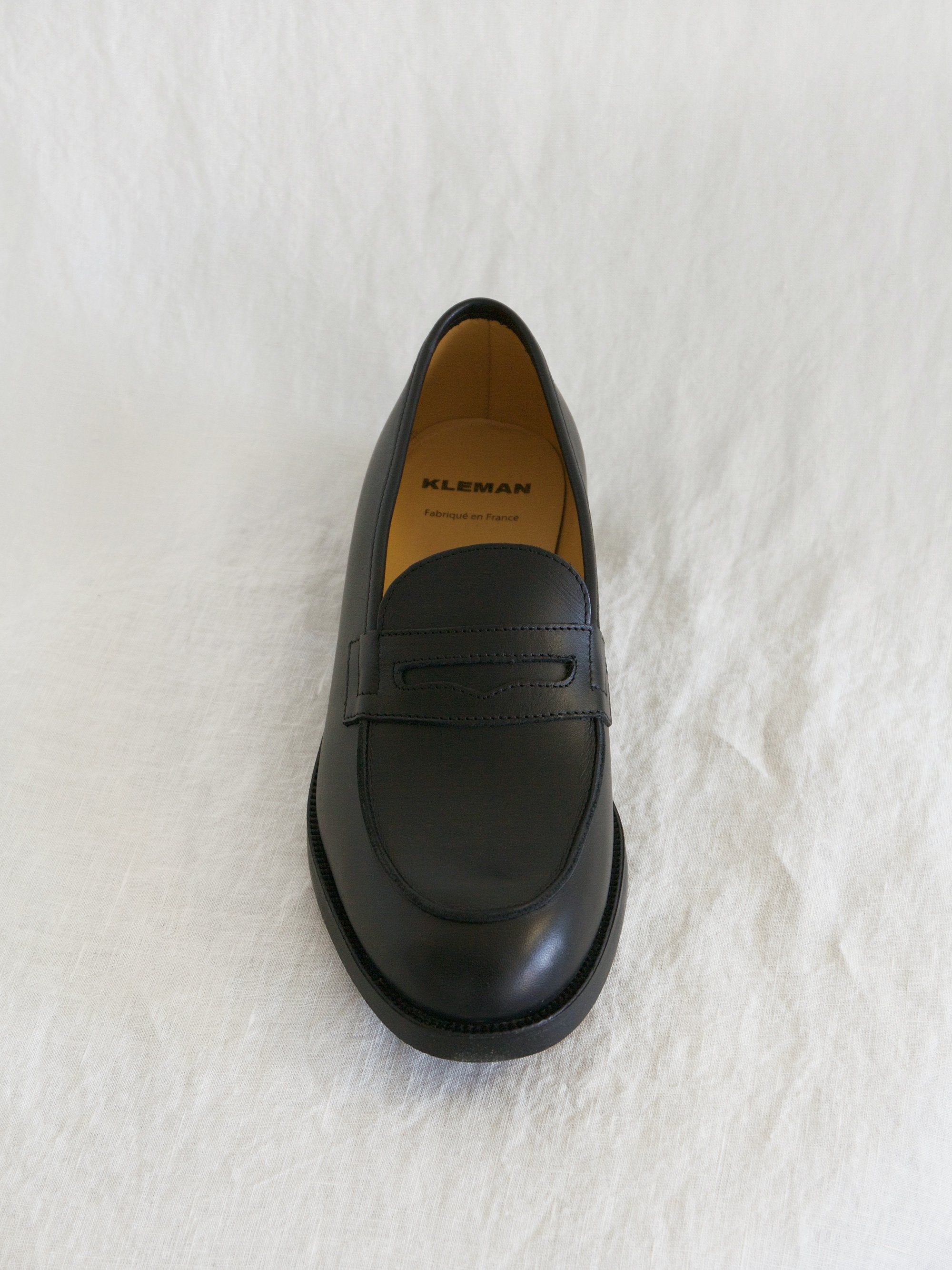 Namu Shop - Kleman Dalior - Noir Women's (re-stocked)
