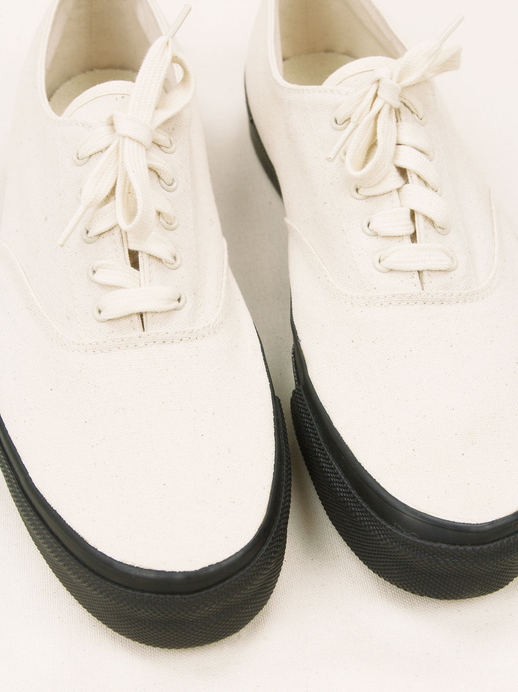 Namu Shop - Anatomica Wakouwa Deck Shoes