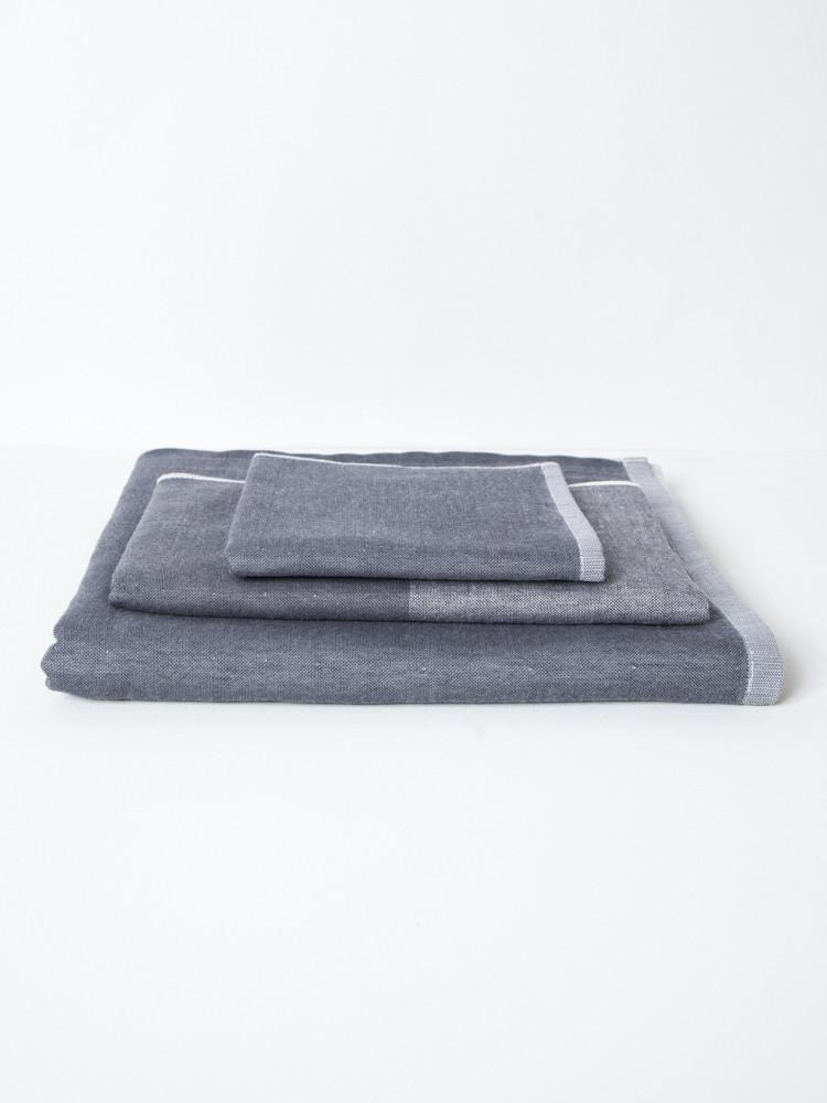 Namu Shop - Yoshii Japanese Towels
