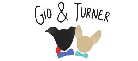 Gio and Turner, LLC