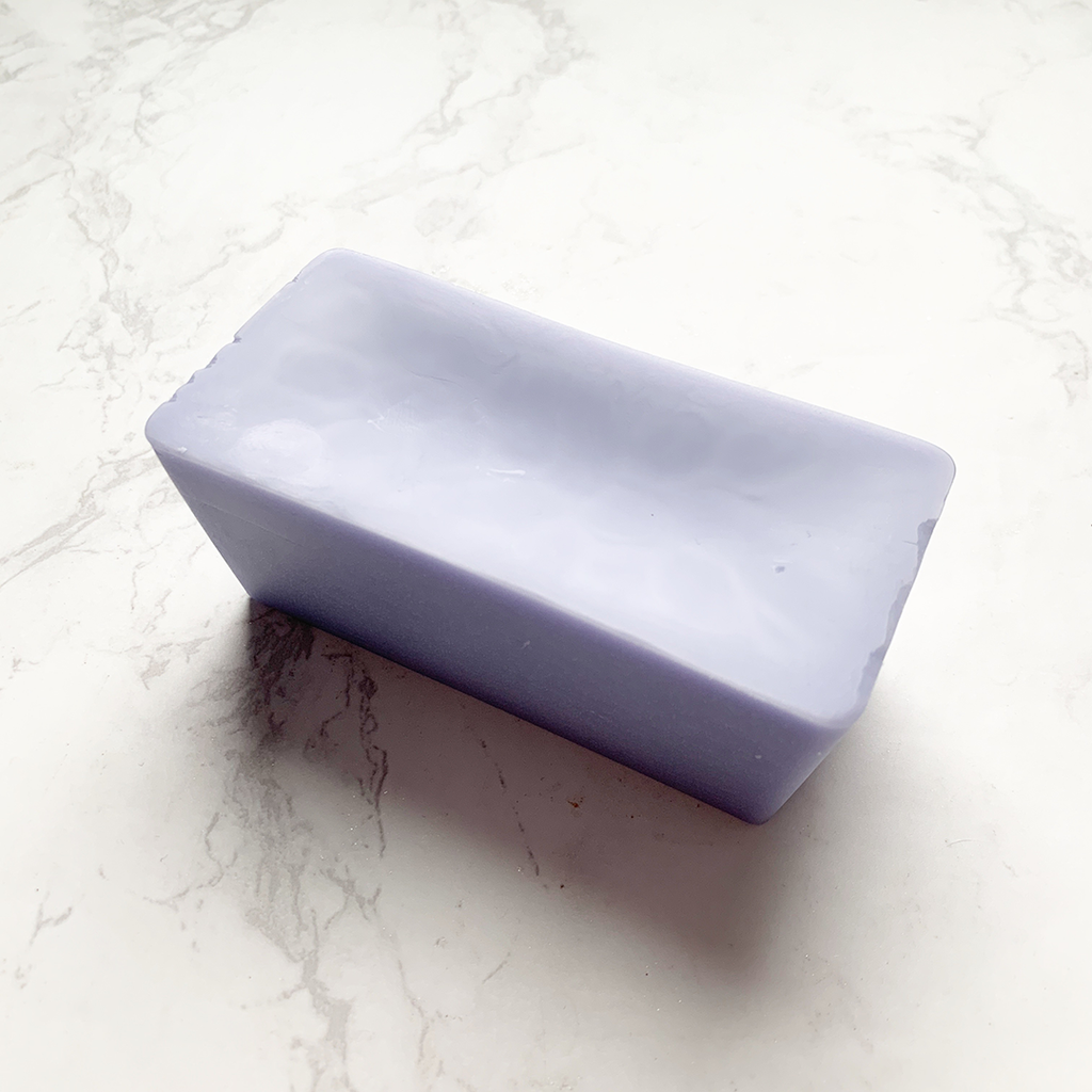 MADE TO ORDER | Bespoke/Custom Wax Mini Loaf