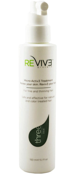 REVIV3 ProCare TREAT: Micro-Activ3 Treatment, 5.1 Oz  RéVive 5.0 out of 5 stars    3 customer revie