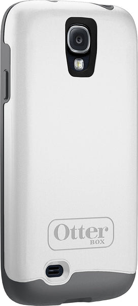 Otterbox Symmetry Series Case for Samsung Galaxy S4 -  Glacier