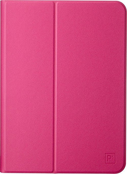 Samsung galaxy tab 4 10.1 slim case Pink