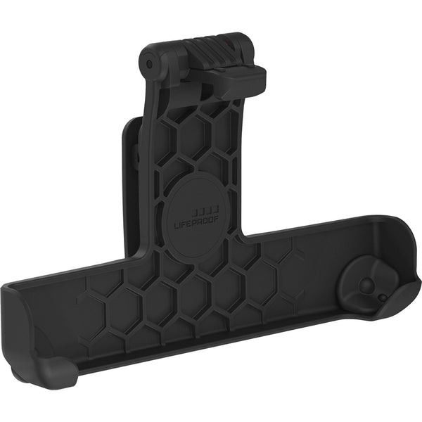 OtterBox Belt Clip for iPhone 6 case