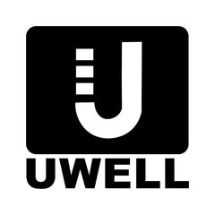 Uwell products available at High-Voltage Vapes in Aurora, CO.