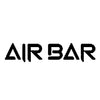 Air Bar Disposable Devices available at High-Voltage Vapes in Aurora, CO.