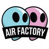 Air Factory Salt Nic