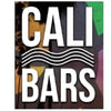 Cali Bars available at High-Voltage Vapes in Aurora, CO