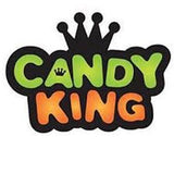 Candy King Nic Salts 30mL available now at high-voltage vapes in aurora