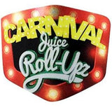 Carnival by Juice Roll Upz
