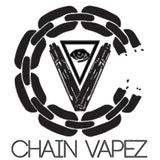 Chain Vapez available at High-Voltage Vapes in Aurora, CO.