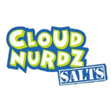 Cloud Nurdz Nid Salts