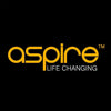 Aspire Vape Co. Coils available at High-Voltage Vapes