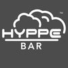 Hyppe Bar logo