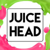 Juice Head Disposable Devices Cali Bars available at High-Voltage Vapes in Aurora, CO.