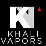 Khali Vapor available at High-Voltage Vapes in Aurora, CO.