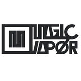 Magic Vapor available at High-Voltage Vapes in Aurora, CO.