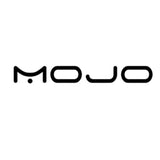 mojo disposables available at High-Voltage Vapes in Aurora, CO.