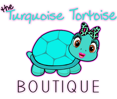 the Turquoise Tortoise Boutique