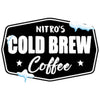 Nitro's Cold Brew Disposables at High-Voltage Vapes in Aurora