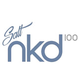 NKD100 Salts available at High-Voltage Vapes in Aurora!