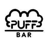 Puff Bars at High-Voltage Vapes in Aurora, CO.