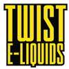 TWST Disposables Available at High-Voltage Vapes in Aurora, CO