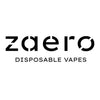 Zaero Disposable Vapes at High-Voltage Vapes in Aurora, CO