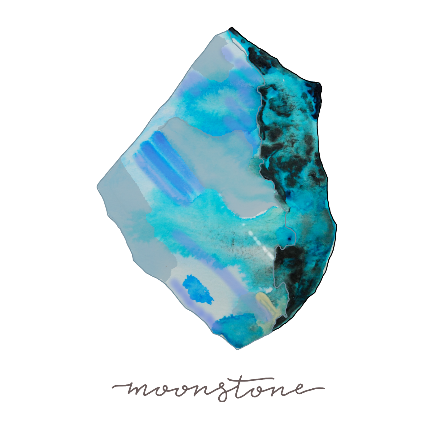 Featured Monthly Birthstone