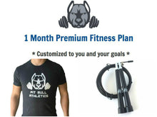 Product Bundles - Deluxe Fat Loss Bundle