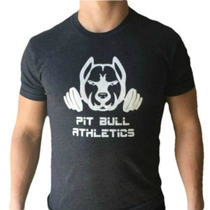 Premium T-shirt - Apparel