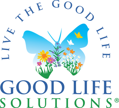 Good Life Solutions