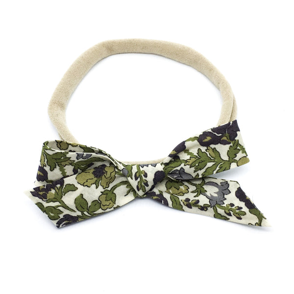 Meadow London Bow