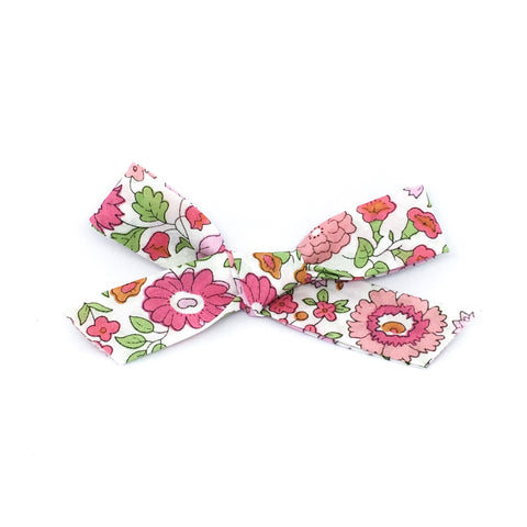 Rosie London Bow