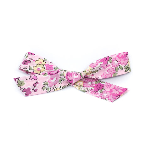 Harper London Bow