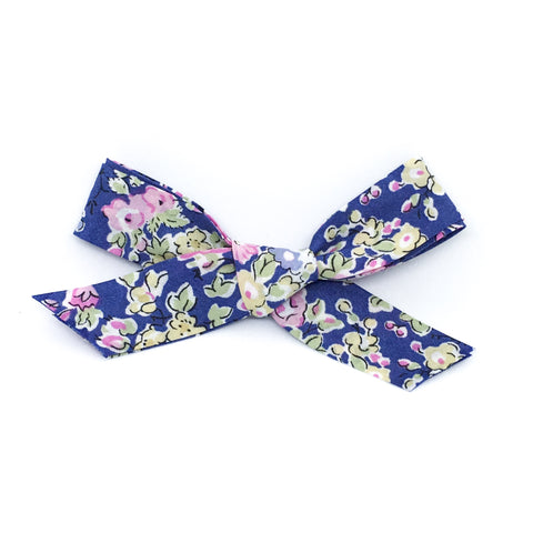 Tatum London Bow