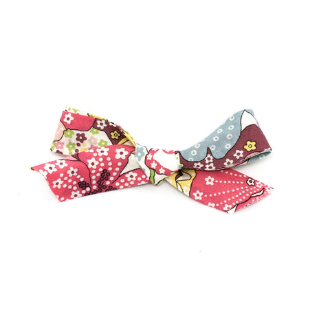 Sloan London Bow