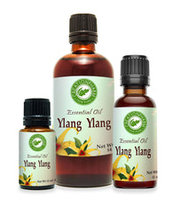 Ylang-Ylang Essential Oil 100% Pure Creation Pharm -  Aceite esencial - Creation Pharm