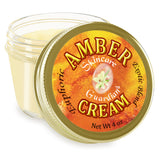 Amber Elements Collection Set - Creation Pharm