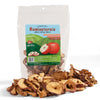 Ruminaturals Apple Chip Dog Treats - 4.5 oz. Value Pack