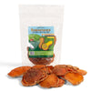 Ruminaturals Butternut Squash Chip Dog Chews - 6 oz. Value Pack