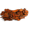 Ruminaturals Sweet Potato Chews Value Pack - 2 pounds (32 oz)